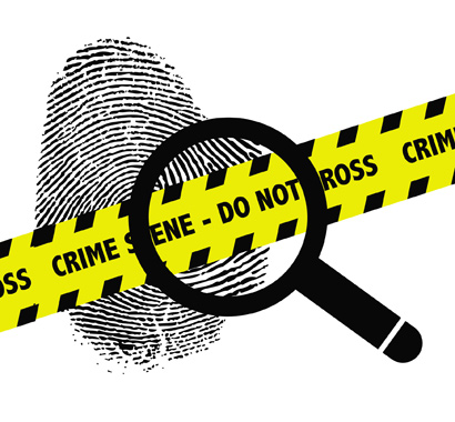forensics-clipart-20